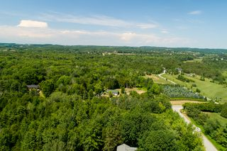 Photo 9: : Grafton Vacant Land for sale (Northumberland County)