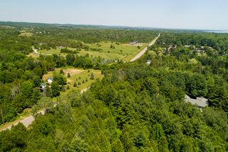 Photo 8: : Grafton Vacant Land for sale (Northumberland County)