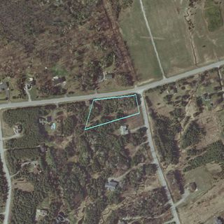 Photo 15: : Grafton Vacant Land for sale (Northumberland County)
