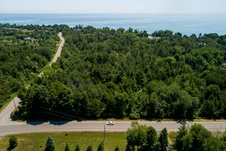 Photo 4: : Grafton Vacant Land for sale (Northumberland County)