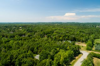 Photo 10: : Grafton Vacant Land for sale (Northumberland County)
