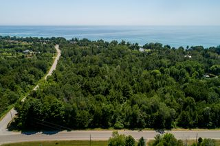 Photo 6: : Grafton Vacant Land for sale (Northumberland County)