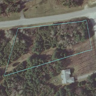 Photo 14: : Grafton Vacant Land for sale (Northumberland County)