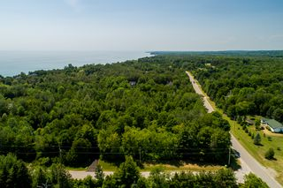 Photo 11: : Grafton Vacant Land for sale (Northumberland County)