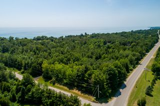 Photo 1: : Grafton Vacant Land for sale (Northumberland County)