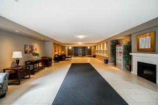 "Photo 4: 419 12248 224 Street in Maple Ridge: East Central Condo for sale in ""URBANO"" : MLS®# R2511898"