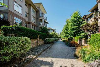 "Photo 28: 419 12248 224 Street in Maple Ridge: East Central Condo for sale in ""URBANO"" : MLS®# R2511898"