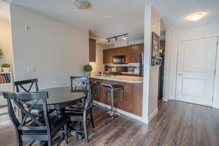 "Photo 13: 419 12248 224 Street in Maple Ridge: East Central Condo for sale in ""URBANO"" : MLS®# R2511898"