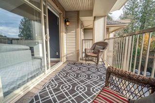 "Photo 7: 419 12248 224 Street in Maple Ridge: East Central Condo for sale in ""URBANO"" : MLS®# R2511898"