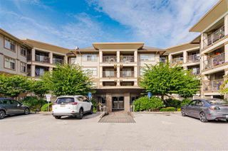 "Photo 33: 419 12248 224 Street in Maple Ridge: East Central Condo for sale in ""URBANO"" : MLS®# R2511898"