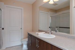 "Photo 21: 419 12248 224 Street in Maple Ridge: East Central Condo for sale in ""URBANO"" : MLS®# R2511898"