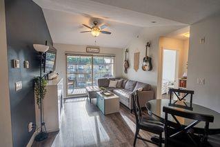 "Photo 9: 419 12248 224 Street in Maple Ridge: East Central Condo for sale in ""URBANO"" : MLS®# R2511898"