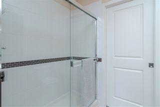 "Photo 22: 419 12248 224 Street in Maple Ridge: East Central Condo for sale in ""URBANO"" : MLS®# R2511898"