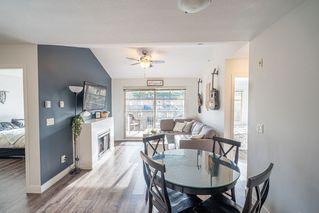"Photo 11: 419 12248 224 Street in Maple Ridge: East Central Condo for sale in ""URBANO"" : MLS®# R2511898"