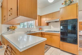 Photo 13: 640 ELMWOOD Street in Coquitlam: Coquitlam West House for sale : MLS®# R2516689