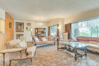 Photo 9: 640 ELMWOOD Street in Coquitlam: Coquitlam West House for sale : MLS®# R2516689