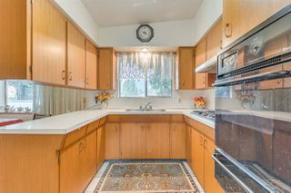 Photo 11: 640 ELMWOOD Street in Coquitlam: Coquitlam West House for sale : MLS®# R2516689