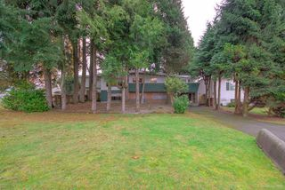 Photo 4: 640 ELMWOOD Street in Coquitlam: Coquitlam West House for sale : MLS®# R2516689