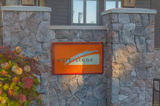 Photo 1: 104 3220 Jacklin Rd in : La Walfred Condo for sale (Langford)  : MLS®# 860286