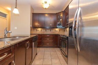 Photo 17: 104 3220 Jacklin Rd in : La Walfred Condo for sale (Langford)  : MLS®# 860286