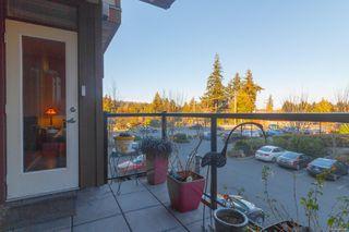 Photo 28: 104 3220 Jacklin Rd in : La Walfred Condo for sale (Langford)  : MLS®# 860286