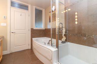 Photo 23: 104 3220 Jacklin Rd in : La Walfred Condo for sale (Langford)  : MLS®# 860286