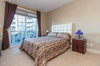 Photo 19: 104 3220 Jacklin Rd in : La Walfred Condo for sale (Langford)  : MLS®# 860286