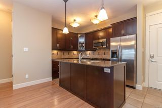 Photo 15: 104 3220 Jacklin Rd in : La Walfred Condo for sale (Langford)  : MLS®# 860286