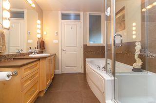 Photo 22: 104 3220 Jacklin Rd in : La Walfred Condo for sale (Langford)  : MLS®# 860286