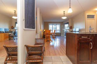 Photo 6: 104 3220 Jacklin Rd in : La Walfred Condo for sale (Langford)  : MLS®# 860286