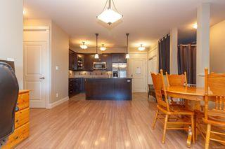 Photo 11: 104 3220 Jacklin Rd in : La Walfred Condo for sale (Langford)  : MLS®# 860286