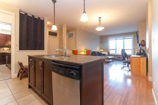 Photo 18: 104 3220 Jacklin Rd in : La Walfred Condo for sale (Langford)  : MLS®# 860286