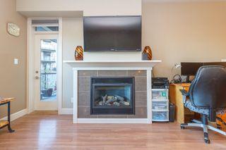 Photo 9: 104 3220 Jacklin Rd in : La Walfred Condo for sale (Langford)  : MLS®# 860286