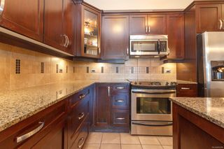 Photo 14: 104 3220 Jacklin Rd in : La Walfred Condo for sale (Langford)  : MLS®# 860286