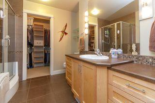 Photo 21: 104 3220 Jacklin Rd in : La Walfred Condo for sale (Langford)  : MLS®# 860286