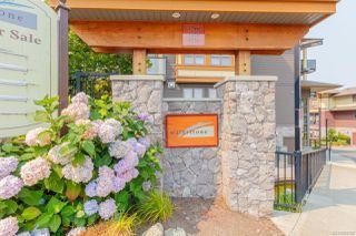Photo 5: 104 3220 Jacklin Rd in : La Walfred Condo for sale (Langford)  : MLS®# 860286