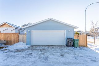 Photo 40: 119 CAMPBELL Road: Leduc House for sale : MLS®# E4223059
