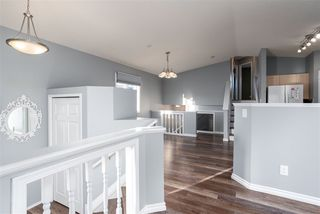 Photo 3: 119 CAMPBELL Road: Leduc House for sale : MLS®# E4223059