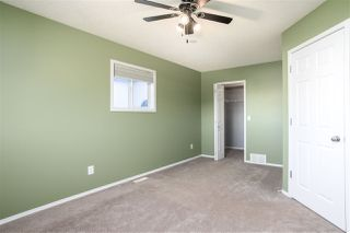 Photo 16: 119 CAMPBELL Road: Leduc House for sale : MLS®# E4223059