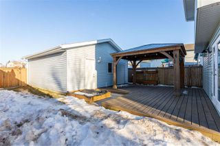 Photo 34: 119 CAMPBELL Road: Leduc House for sale : MLS®# E4223059