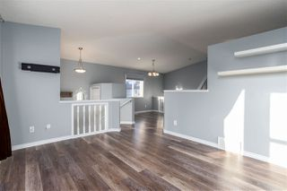 Photo 8: 119 CAMPBELL Road: Leduc House for sale : MLS®# E4223059