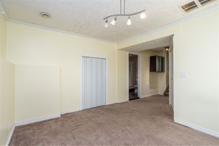 Photo 27: 119 CAMPBELL Road: Leduc House for sale : MLS®# E4223059