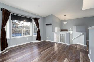 Photo 5: 119 CAMPBELL Road: Leduc House for sale : MLS®# E4223059
