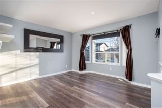 Photo 4: 119 CAMPBELL Road: Leduc House for sale : MLS®# E4223059