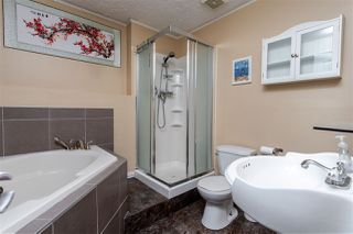 Photo 31: 119 CAMPBELL Road: Leduc House for sale : MLS®# E4223059