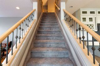 Photo 15: : Rural Wetaskiwin County House for sale : MLS®# E4223859