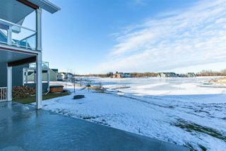 Photo 33: : Rural Wetaskiwin County House for sale : MLS®# E4223859