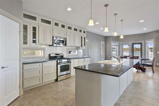 Photo 5: : Rural Wetaskiwin County House for sale : MLS®# E4223859