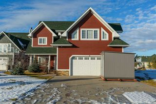 Photo 2: : Rural Wetaskiwin County House for sale : MLS®# E4223859