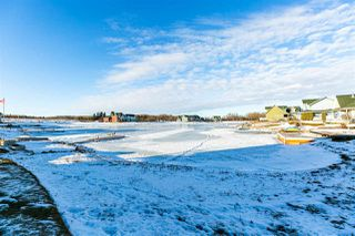 Photo 35: : Rural Wetaskiwin County House for sale : MLS®# E4223859